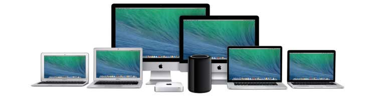 datenrettung-macbook-imac-air-pro-mini